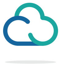 Workflow Application Cloud
